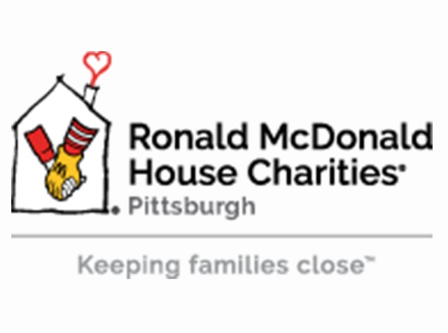 Ronald McDonald House Pittsburgh