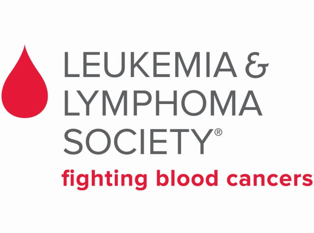 Leukemia & Lymphona Society