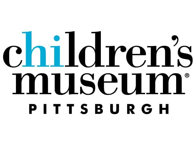 Children's Museum Pittsburgh