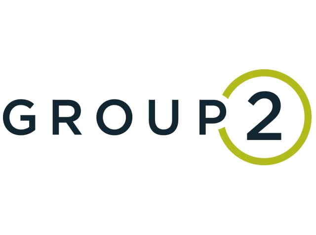 Group 2 Logo