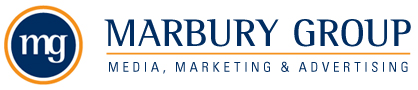 Marbury Group
