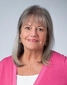 Marbury Group Team - Barb Slosar, Senior Account Specialist