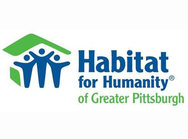 Pittsburgh Habitat for Humanity
