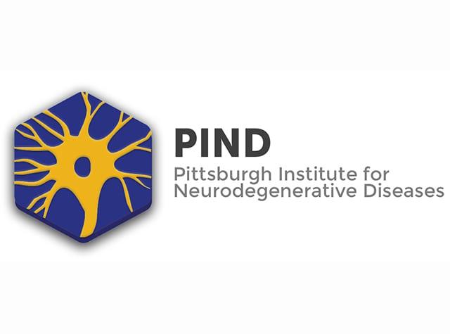 Pittsburgh Institute for Neurodegenerative Diseases