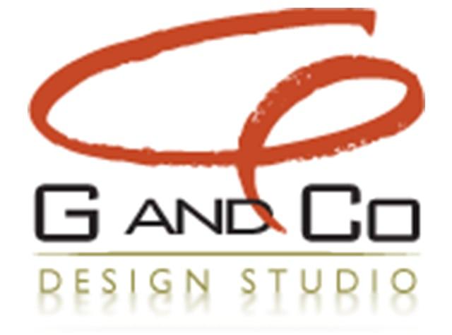 G and Company Logo